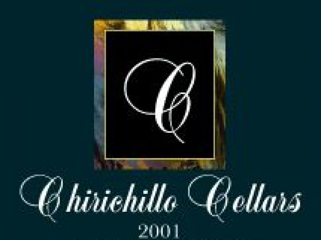 Custom Wine Labels from GloriaJDesigns